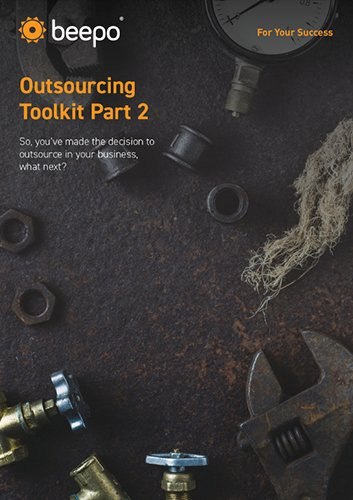 outsourcing-toolkit-part-2-cover