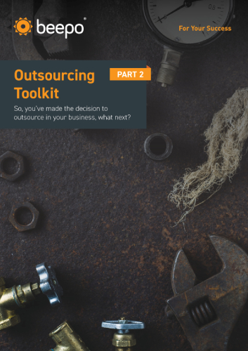 outsourcing-tookit-part-2-cover
