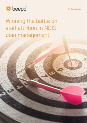 winning-the-battle-on-staff-attrition-in-ndis-plan-management-cover