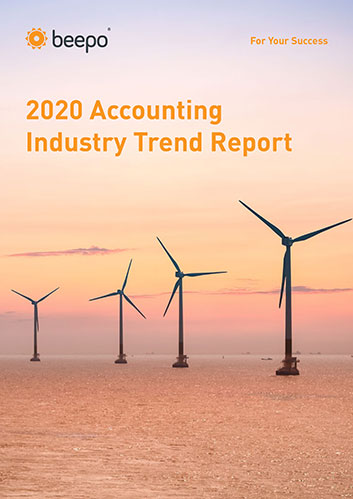 2020 Accounting Industry Trend Report