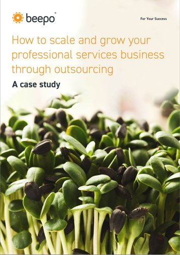 How-to-scale-and-grow-your-professional-services-business-through-outsourcing--cover-(1)