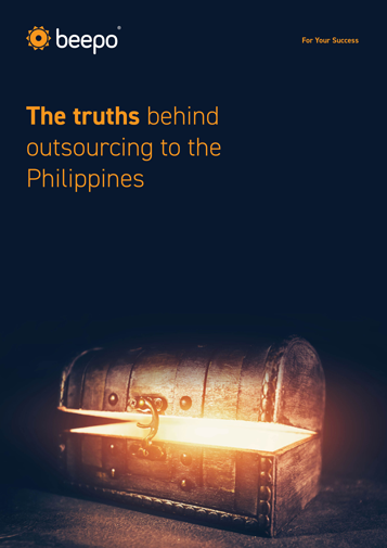 The-truths-behind-outsourcing-to-the-Philippines_cover