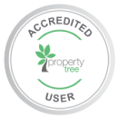 Accredited Rockend training for all REST and Property Tree users icon