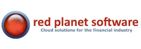 Red Planet Software