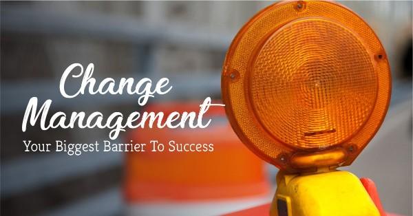 Change Management_Blog Thumbnail_v3