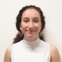 Natalie Toniotti